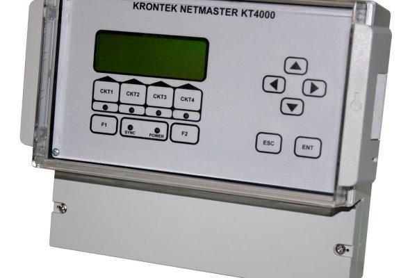 Kt4000